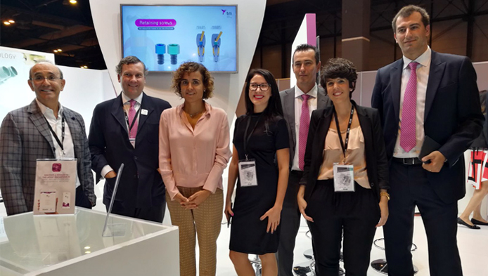 FDI Dental World Congress